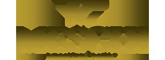 meschi-logo